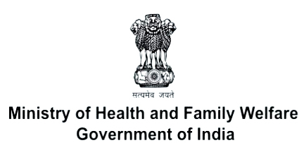 Ministery of Health & Family Welfare