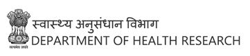Department of Health Research